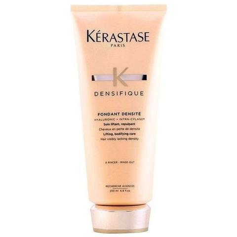 Maschere per Capelli KERASTASE in vendita su ePRICE 8b8290ed03d4