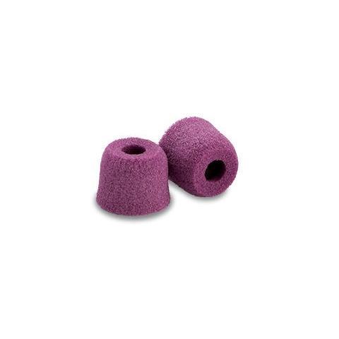Comply Active S-500, 1,295 cm, 1,067 cm, Poliuretano, Thermoplastic elastomer (TPE)