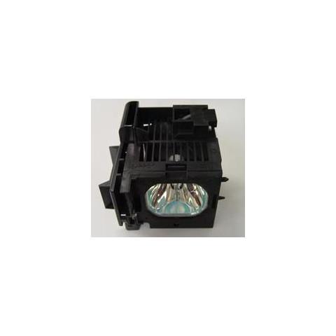 GO LAMPS GL310, Hitachi 50VS69, 55VS69, 62VS69, 2000h
