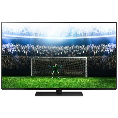 Image of TV OLED Ultra HD 4K 65'' TX-65FZ800E Smart TV