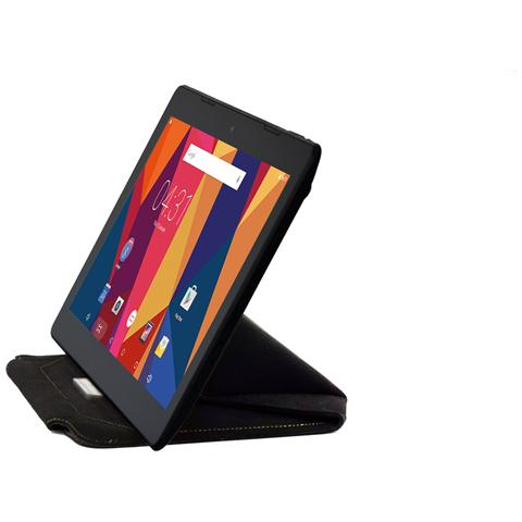 "HANNSPREE Universal Sleeve Per Tablet 13,3"" Con Stand"