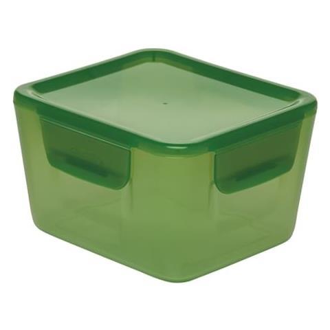 Lunchbox Easy-keep, Verde, L 1,2