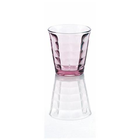 Bicchiere in Vetro J6557300055