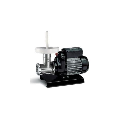 9502N Tritacarne Elettrico Potenza 400 Watt