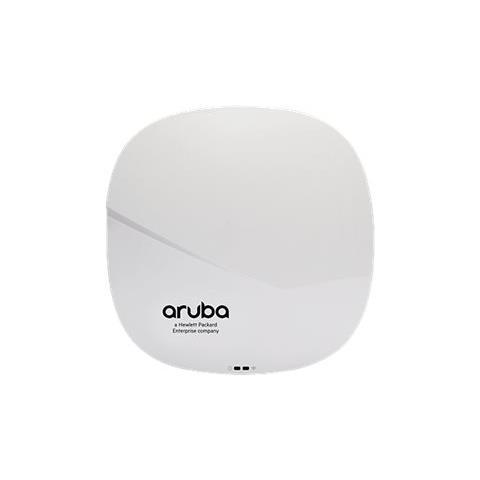 Aruba AP-314 Dual 2x2/4x4 802.11ac AP