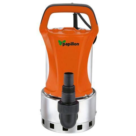 Image of Elettropompa Sommersa Per Pompare Acque Sporche 1100 Watt