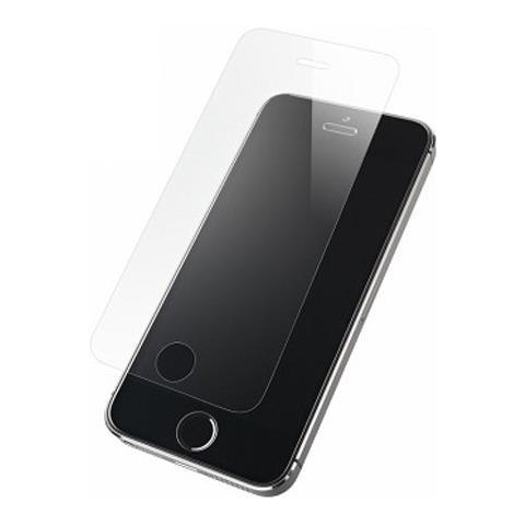 TUCANO Proteggi Schermo in Vetro Temperato per iPhone 6 + Colore Trasparente