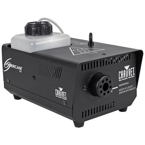 Chauvet Hurricane 901 Smoke Machine