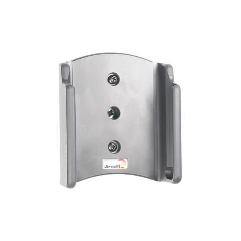 Brodit 511562 Auto Passive holder Nero supporto per personal communication