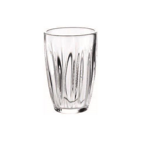 Lampe berger Bicchiere bibita aqua trasparente