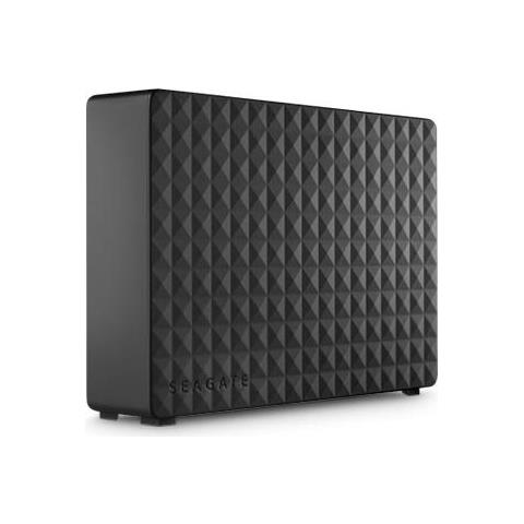 Image of EXPANSION DESKTOP 12TB 3.5IN USB3.0 EXTERNAL HDD IN
