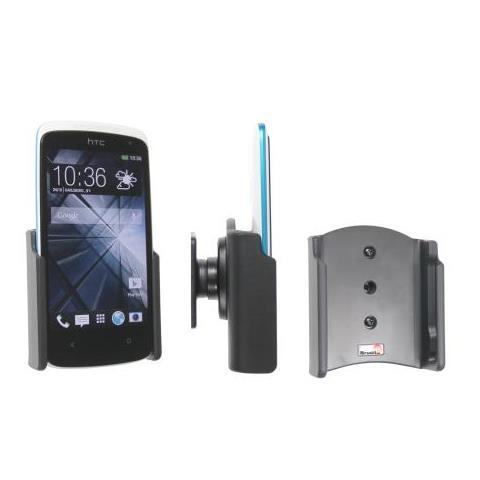 Brodit 511563 Auto Passive holder Nero supporto per personal communication