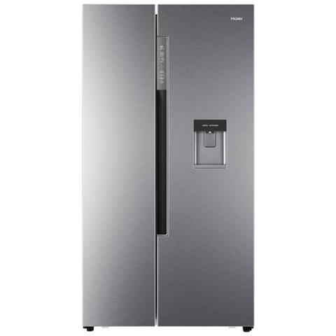 Pagina 4   ePRICE   Acquista il tuo frigorifero side by side americano
