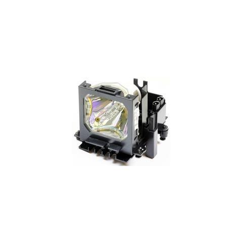MicroLamp Lampada Proiettore di Ricambio per PB9200 / PE9200 UHP Tipo S 310 W 2000H ML11939.