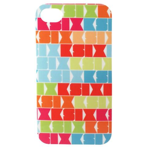 KSIX B0917FTP24 mobile device cases [ Elettronica]