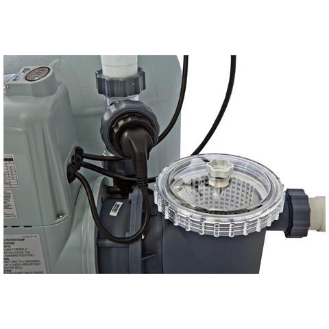 Image of 26666 Generatore Di Cloro E Ozono