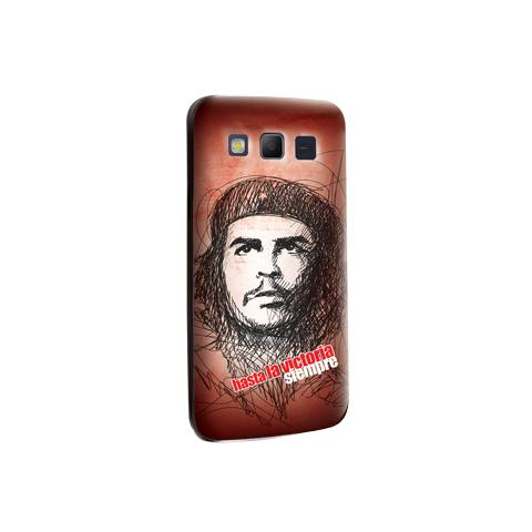 CELLY cover design award galaxy s4 chic