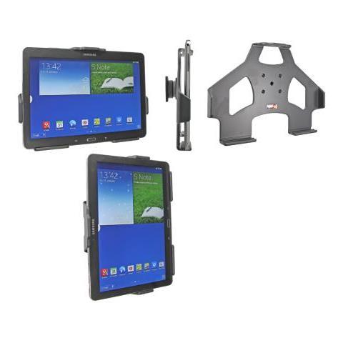 Brodit 511598, Tablet / UMPC, Passivo, Auto