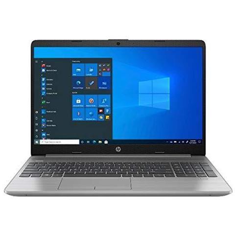 Image of Notebook 250 G8 Monitor 15.6'' HD Intel Core i3-1005G1 Ram 4GB SSD 256GB 3xUSB 3.0 Windows 10 Home