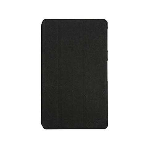 MEDIACOM Custodia Flip per Smart Pad IPRO800B Nera