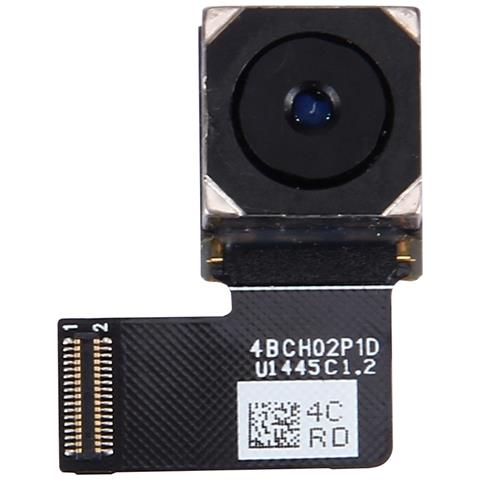 digital bay Ricambio Connettore Fotocamera Retro Posteriore Back Camera Per Meizu Mx4 Pro