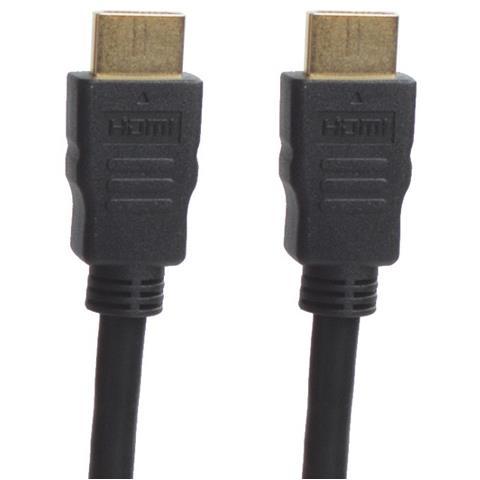 SINOX HDMI, 1.0m, 1m, HDMI, HDMI