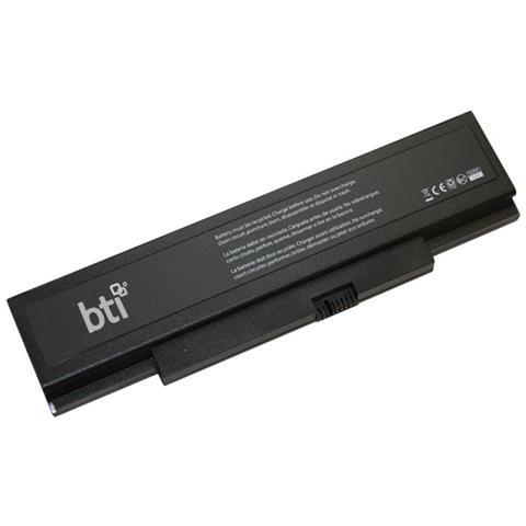 Image of Batteria per Notebook Lenovo Thinkpad E550 / E555 / E560