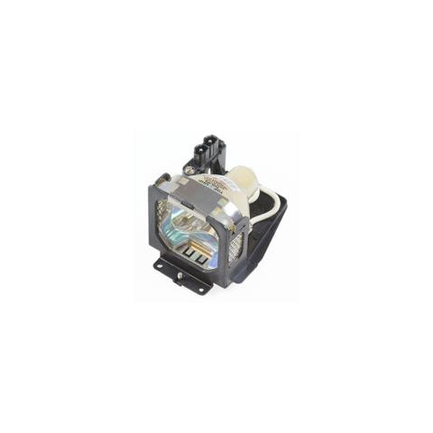 MicroLamp ML11987, Canon, LV-7210, LV-7215, LV-7220, LV-7225, LV-7230