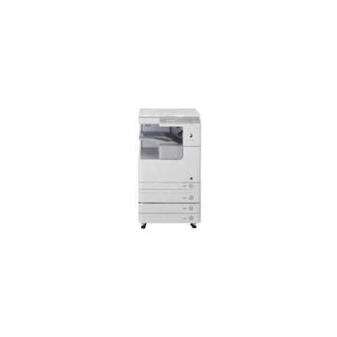 Image of Image Runner IR 2520 Stampante Multifunzione Stampa Copia Scanner Inkjet a Colori A3 Usb Ethernet
