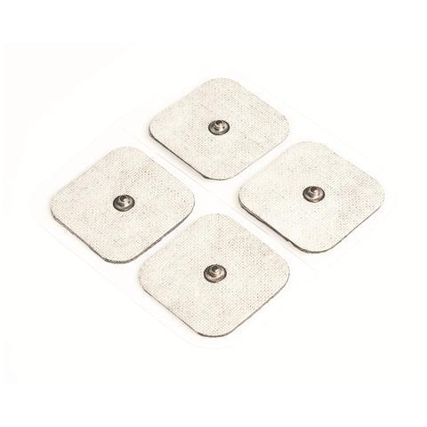 BEURER Kit di postvendita Elettrodi Standard 8x