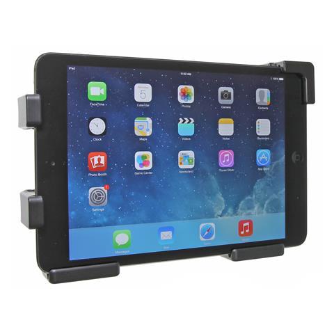 Brodit 511615, Tablet / UMPC, Passivo, Nero