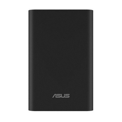 ASUS ZenPower Ioni di Litio 10050mAh Nero batteria portatile