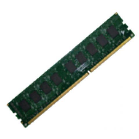 Image of 4gb Ddr3 Ecc Ram 1600 Mhz Lo