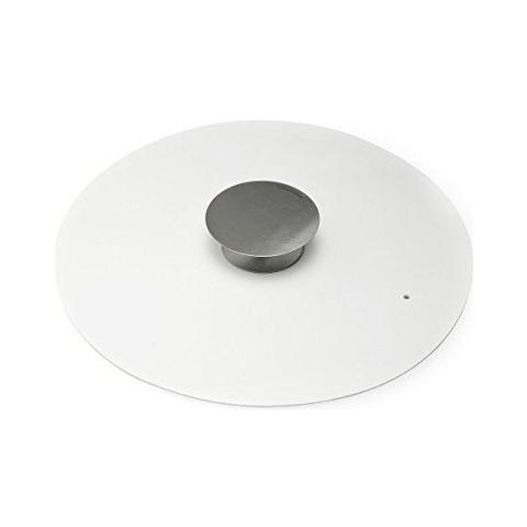 Coperchio in Silicone Diametro 33cm - Linea icoperchimorbidi