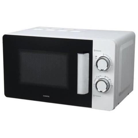 Image of AMO20W6 Forno Microonde Capacit