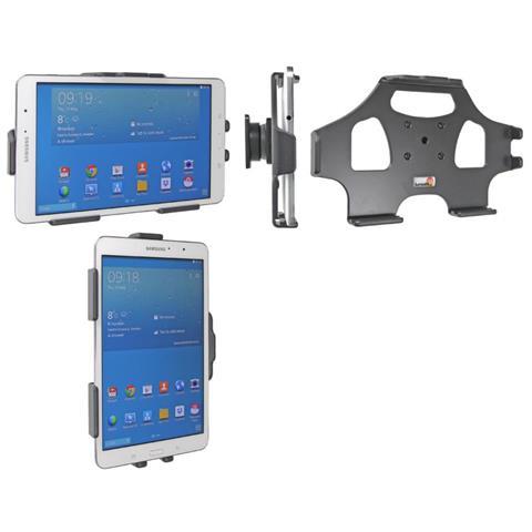 Image of 511616 Passive holder Nero supporto per personal communication