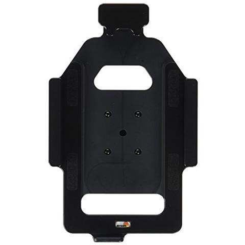 BRODIT 541835 Auto Passive holder Grafite supporto per personal communication