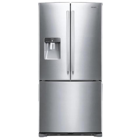 frigorifero fa rumore riparodasolo