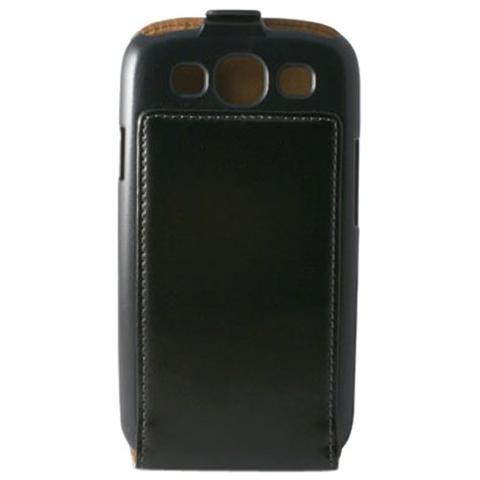 KSIX B8466FU70 mobile device cases [ Accessorio]