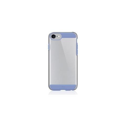 HAMA 180014 Cover Blu custodia per cellulare