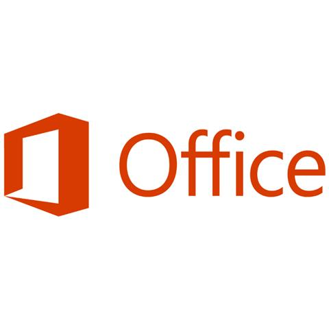 Office 2019 Home & Business per Windows 1 Licenza (Francese)