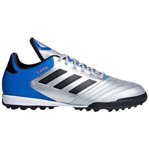 scarpe calcio 44 adidas