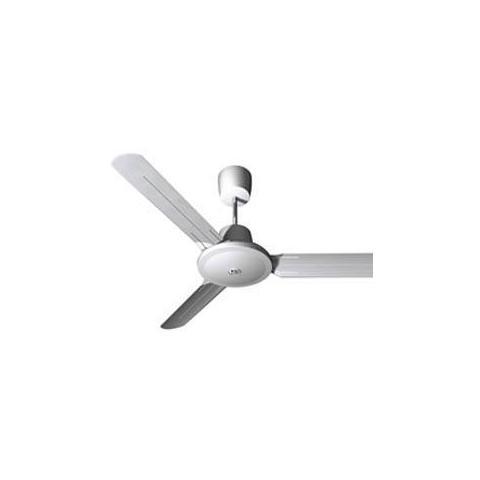 VORTICE NORDIK EVOLUTION R 90 Ventilatore a Soffitto 3 Pale Diametro 90 cm Colore Bianco