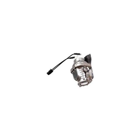 INFOCUS Lampada per proiettore InFocus SP-LAMP-013 - 120 W - UHP - 2000 Ora