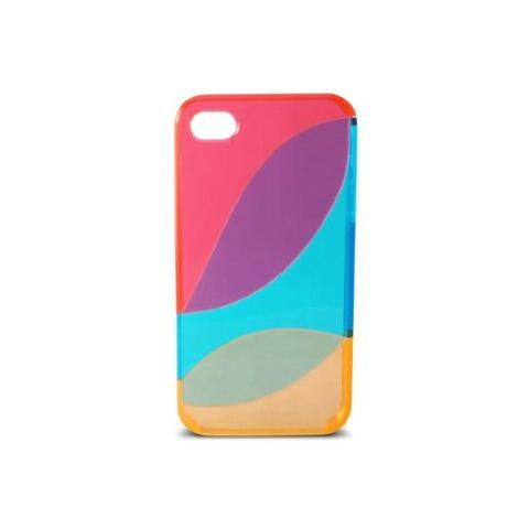 KSIX B0917FRS09 mobile device cases [ Elettronica]