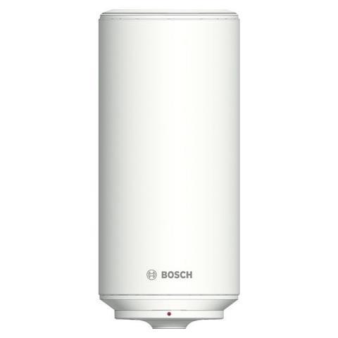 Thermos Elettrico M1x-knwvb 50 L Bianco S0403294