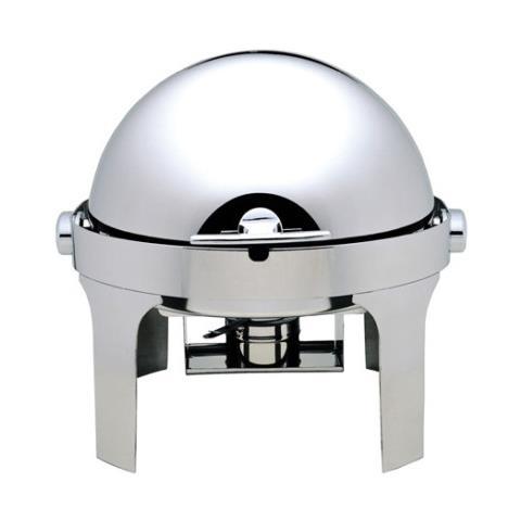 Chafing Dish Riscalda Riscaldatore Scalda Vivande Rs0618