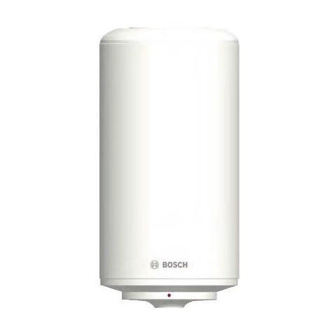 Thermos Elettrico M1x-knwvb 80 L Bianco S0403291