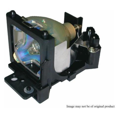GO LAMPS Lampada proiettore - per Optoma HD161X, HD50