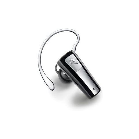 CELLULAR LINE Auricolare Bluetooth Micro Headset